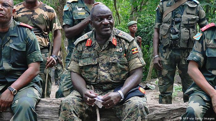 Ouganda : tentative d'assassinat d'un ministre, deux morts dont une enfant
